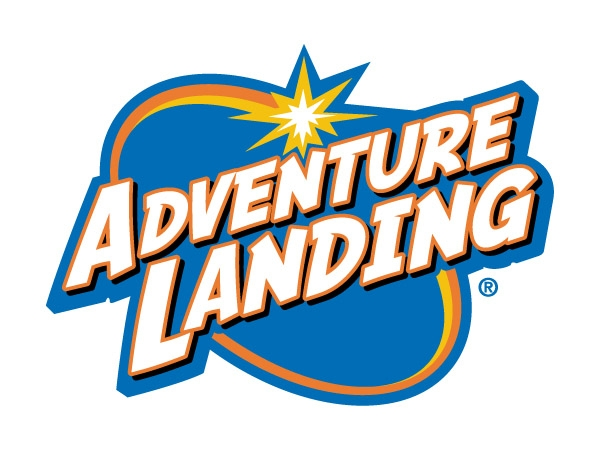 Adventure Landing Friday Family Night