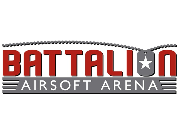 Battalion Airsoft Arena Summer Camp