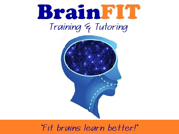 BrainFit Training and Consulting