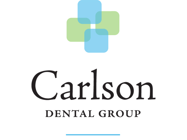 Carlson Dental Group