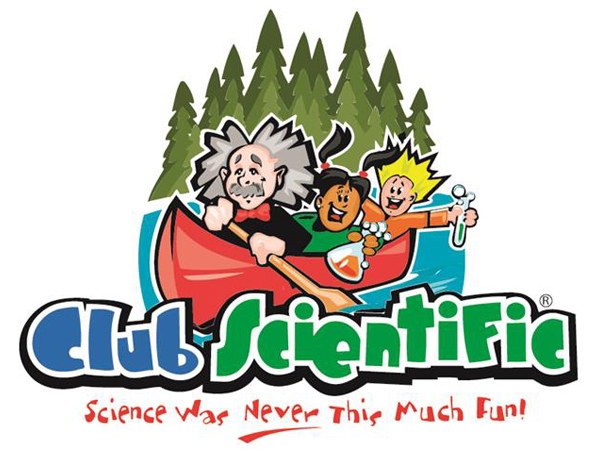 Club Scientific Summer Camps