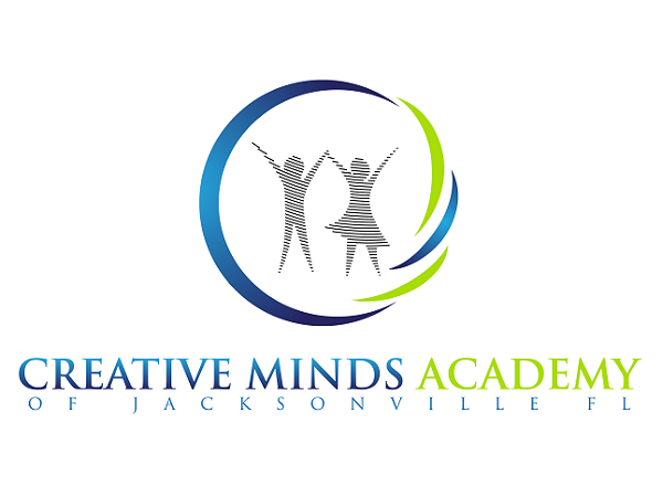 Creative Minds Academy