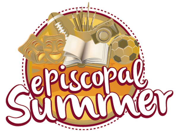 Episcopal School of Jacksonville Camps and Classes
