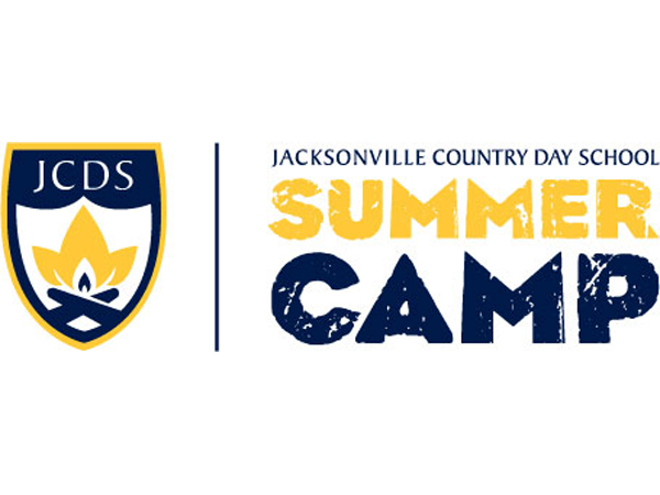 Jacksonville Country Day School Summer Camp