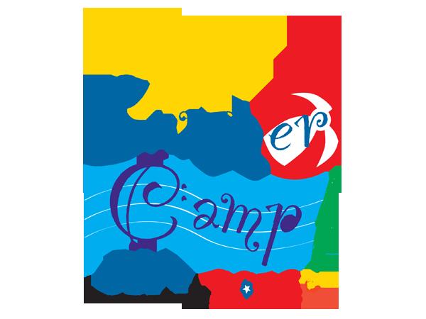 Camp JSA