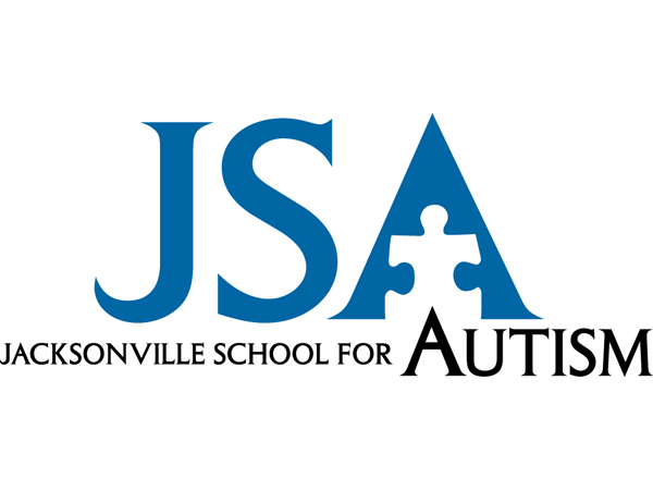 Jacksonville School of Autism