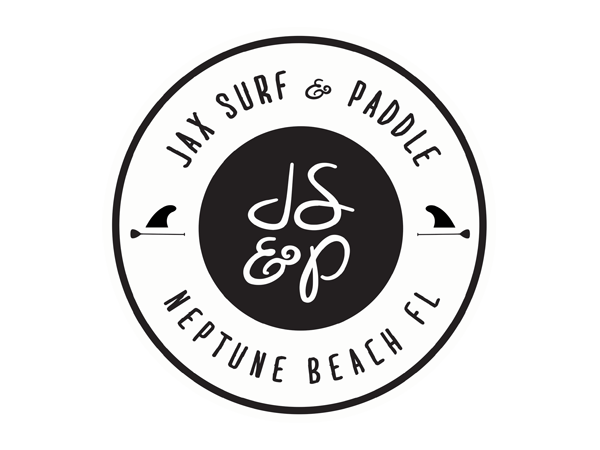 Kids Surf or Paddleboard Birthday Party