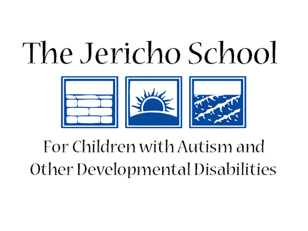 Jericho School for Children with Autism