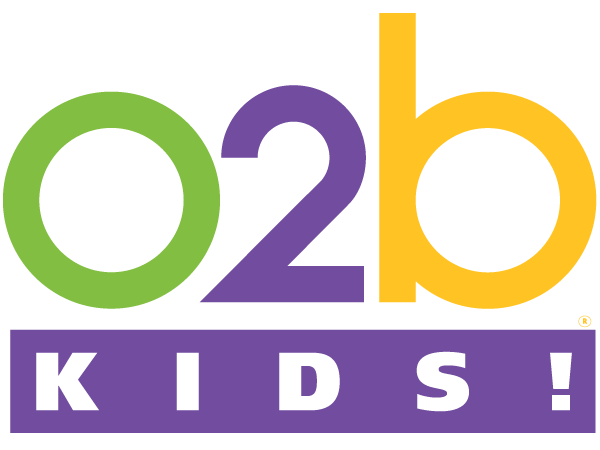O2B Kids - Homeschool