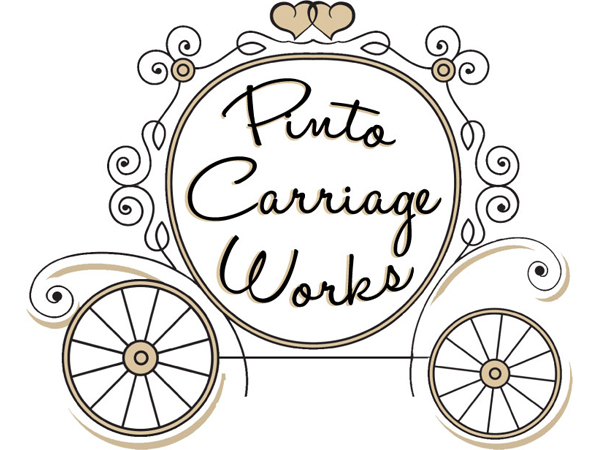 Pinto Carriage Works