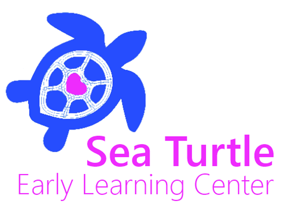 Sea Turtle Early Learning Center