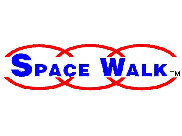 Space Walk of Jacksonville