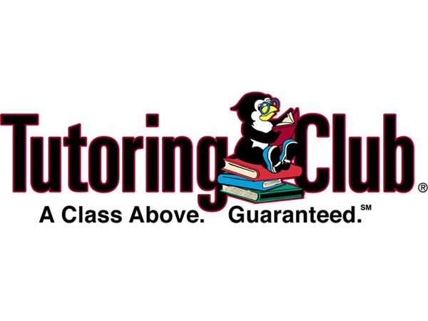 Tutoring Club - Jacksonville