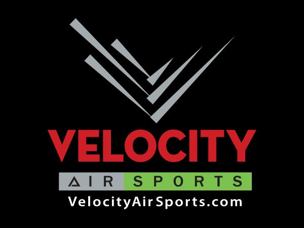 Velocity Air Sports, LLC