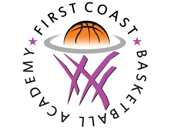 First Coast Basketball Academy