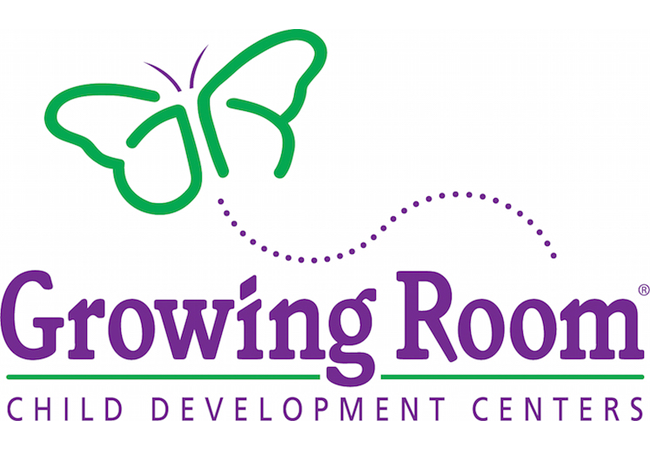 Growing Room Bartram Park and Growing Room San Pablo