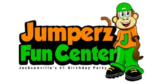 Jumperz Fun Center